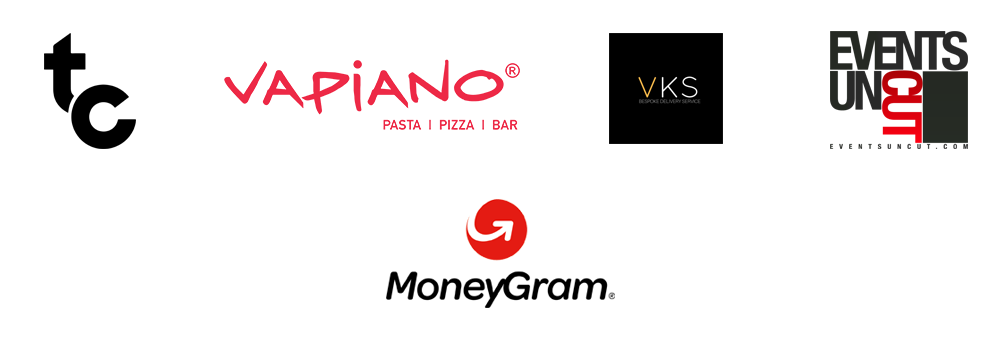 Sponsor_v3-Logos